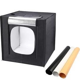 Cube Studio Photo portable 70x70