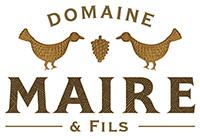 Domaine MAIRE & Fils