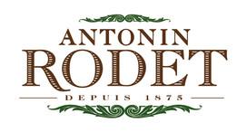 Domaine ANTONIN RODET