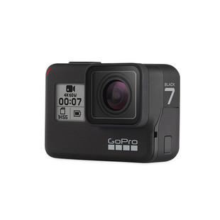 GoPro 7 Black Edition