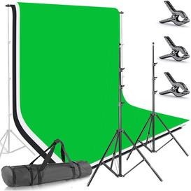 Studio Photo portable