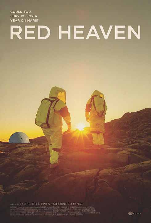 Red_Heaven_Poster_small.jpg