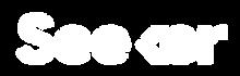 Seeker-Logo-White.png