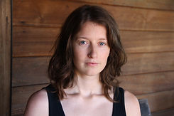 Katherine Gorringe_headshot.JPG