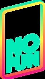 nofun-c-logo.png