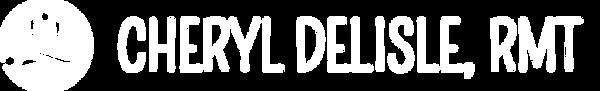 cheryl-logo.png