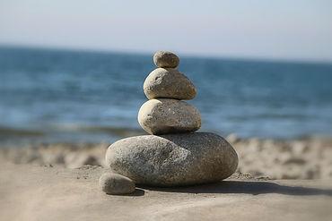 stones-3775964_1280.jpg