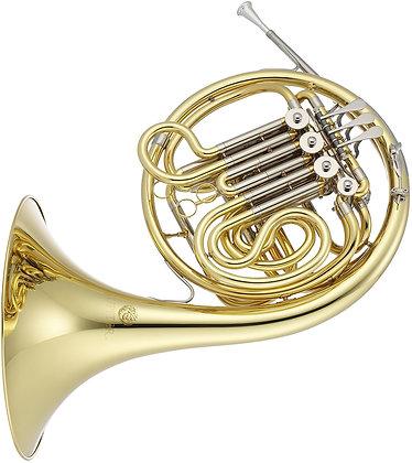 Jupiter JHR1100 Performance Level Double F Horn