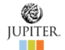 jupiter_logo_stripes_down.jpg