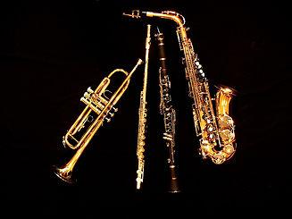 band-instruments1.jpg