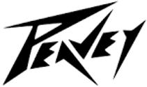 Peavey.png