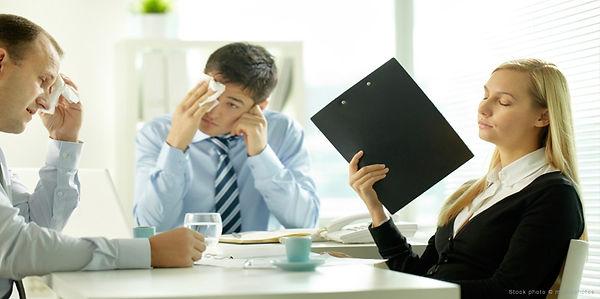 office workers hot.jpg