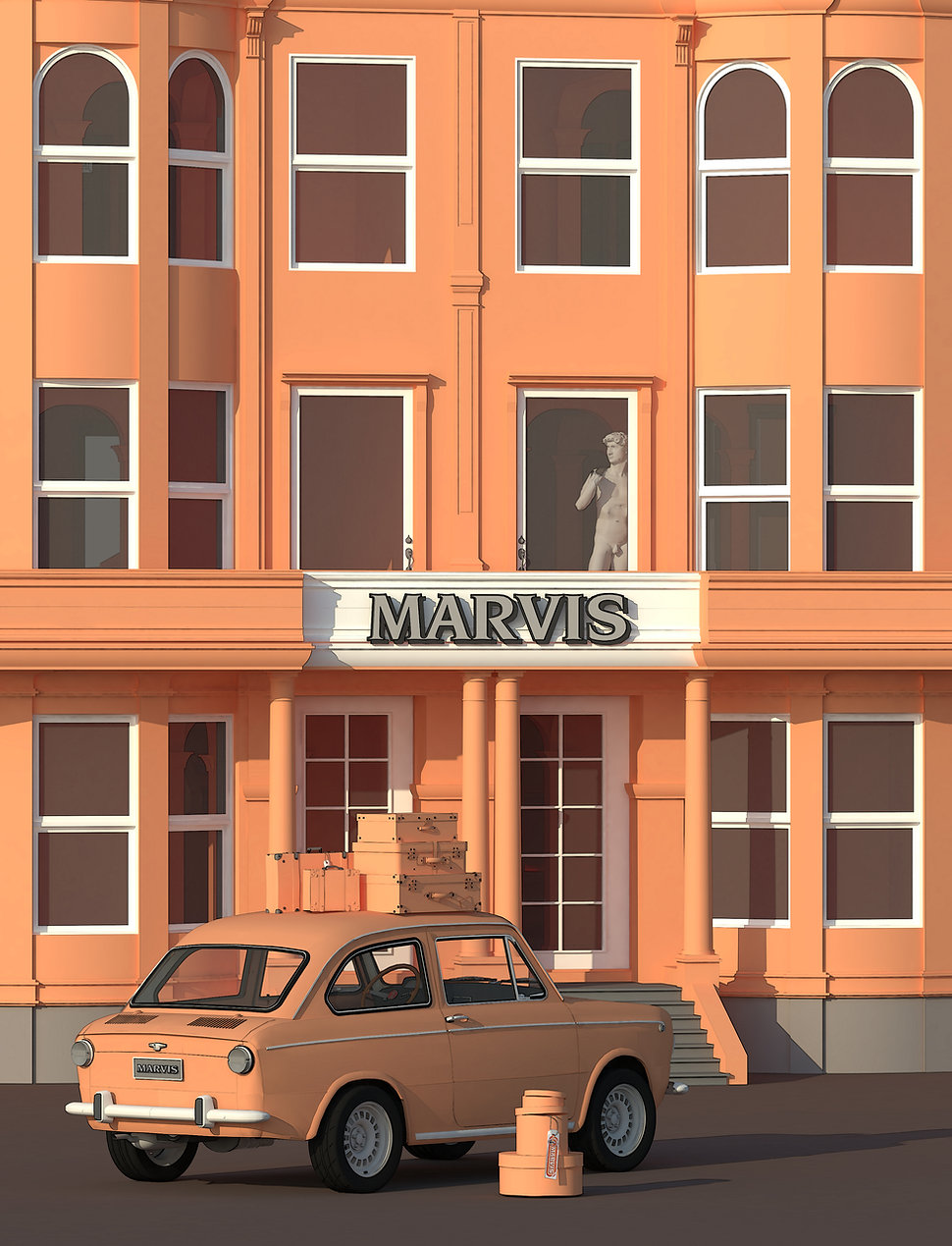 01_MARVIS COLLECTIVE PROJECT_Website.jpg