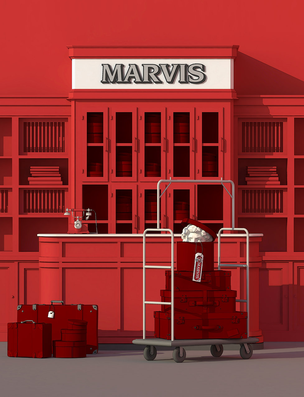 02_MARVIS COLLECTIVE PROJECT_Website.jpg