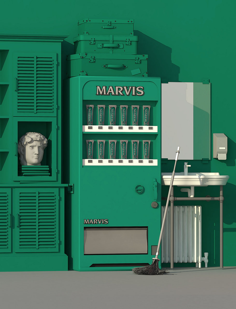 03_MARVIS COLLECTIVE PROJECT_Website.jpg