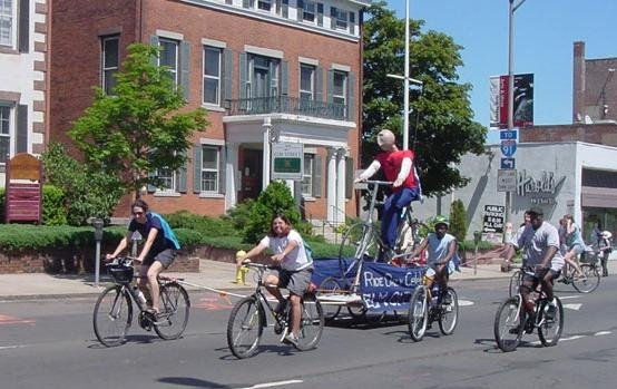 Elm City Cycling.jpg