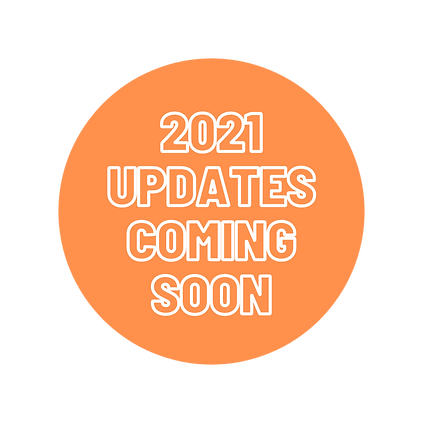 2021 Updates Coming Soon (1).png