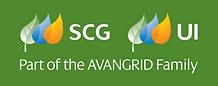 SCG_UI_H_Negative_RGB_19.png