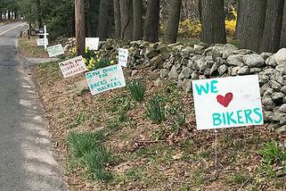 R2R-2020-Day-11-We-Lover-Bikers.jpg