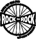 bwRock2Rock21.png
