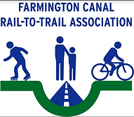 Farmington Canal.png