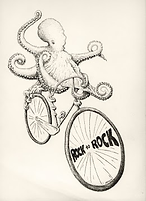octopus R2R.png