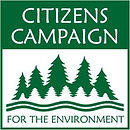 citizens campaign.jpg