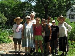 NH Bioregional group.jpg