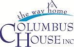 columbus house.jpg