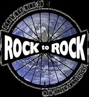 rocktorockposterize21.png