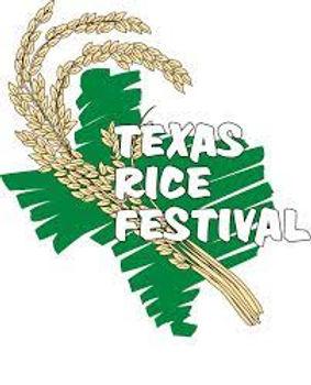 texas rice.jpg