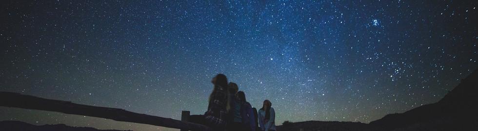 The Dorset Azure Sky Collection