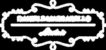 logo liutaio bianco (1).png