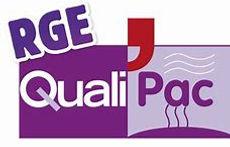 Logo QualiPAc.jpg