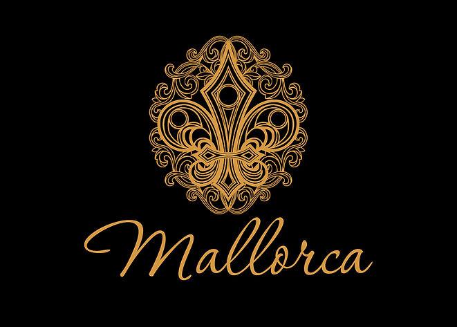 mallorca-mono-4b.jpg