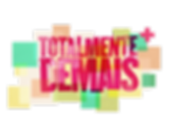 LOGO_TOTALMENTE_RGB.PNG