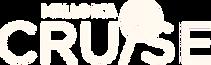 logo-cruise-mal-white.png