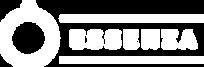 essenza-horizontal-2.png