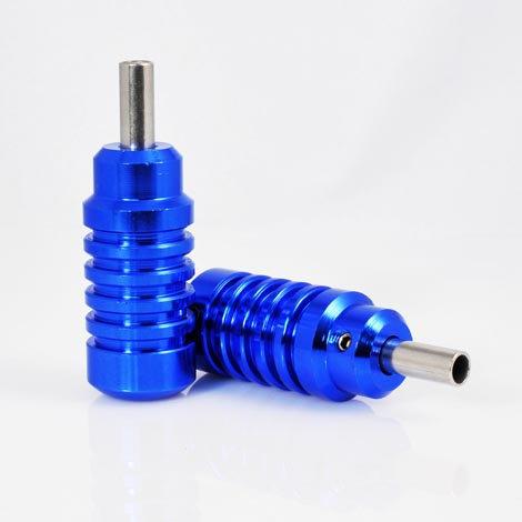 XLG-225 25mm Dövme Makinası Grip Tutacak + Boru + Vidaları