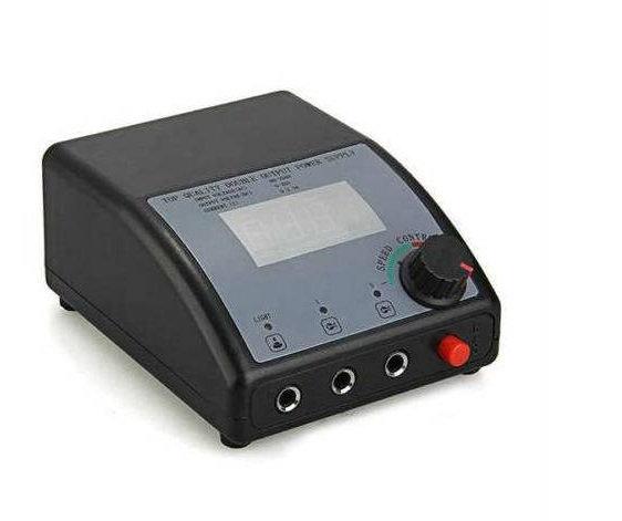 XL-602 DIGITAL ADAPTER