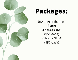 Packages_.png