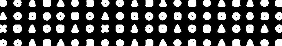 vaaka-valkoinen-iso.png