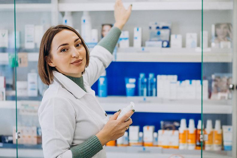 young-woman-pharmacist-pharmacy.jpg