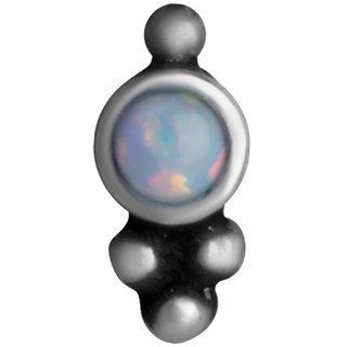 Opal Aufsatz 25