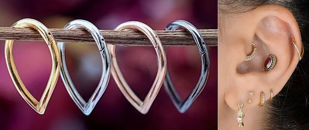 ornament-piercing-smycke-ring_grande.jpg