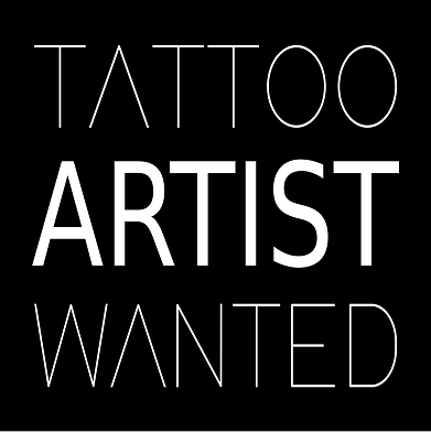 TattooistWanted.png