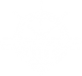 LogoWeißPNG.png