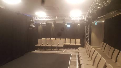Perth Theatre.jpeg
