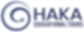 shannonuX-logo-01_edited.png