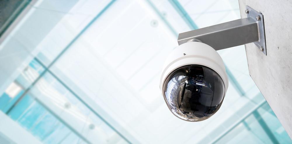מצלמות אבטחה מחירים